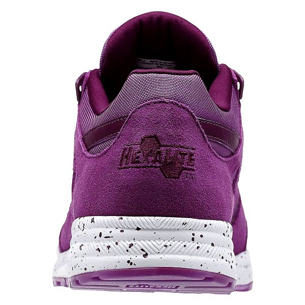 Boty Reebok Ventilator Speckles plum-orchid-white 403