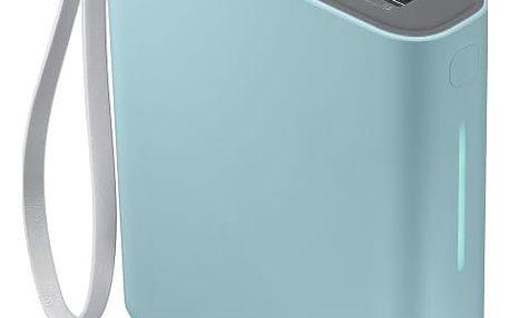 Powerbank Samsung Kettle 10200 mAh (EB-PA710BLEGWW) modrá