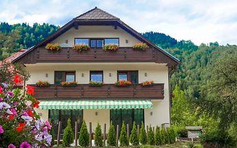 Hotel Pruggererhof