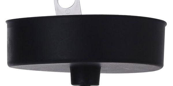 Stropní svítidlo Home Styling Collection2