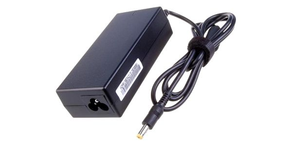 Napájecí adaptér Avacom pro Acer, Dell 19V 3,42A 65W (ADAC-ACER-65W) černá3