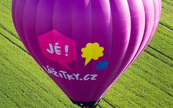 Let balónem2