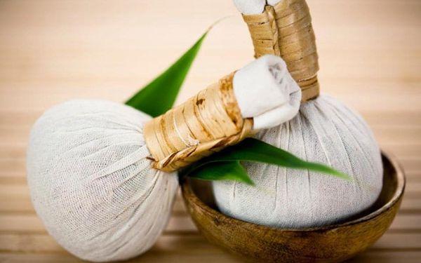 Královská aromatická masáž3