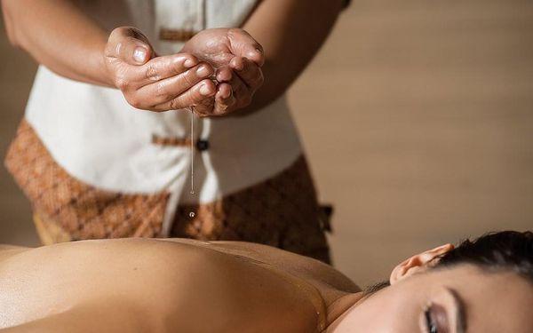 Královská aromatická masáž4