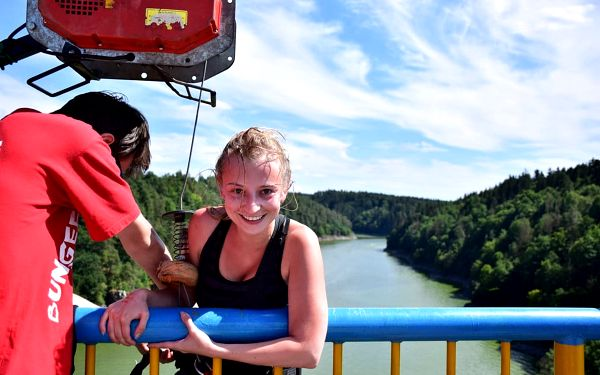 Bungee jumping4