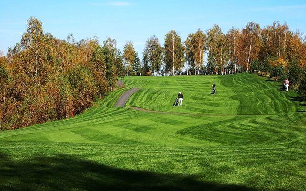 Den s golfem2