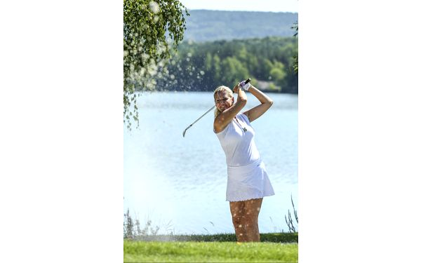 Den s golfem3