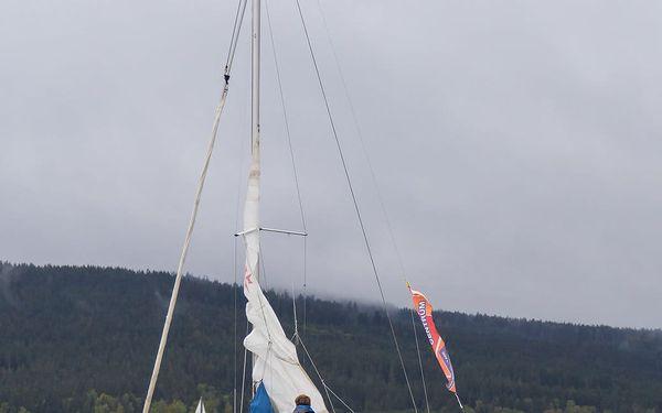 Kapitánem jachty na zkoušku3