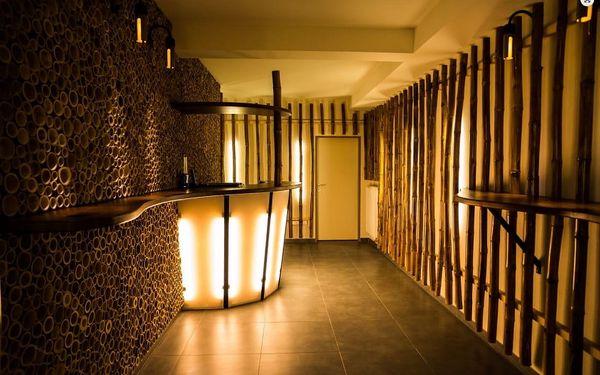 Hotel Villa Romantica