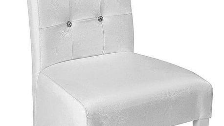 Židle Marilyn