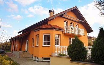 Villa Amélia
