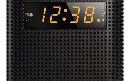 Radiobudík Philips AJ3200