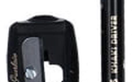 Guerlain The Eye Pencil 1,2 g tužka na oči voděodolná pro ženy 05 Khaki Driver