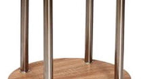 Konferenční stůl Carla