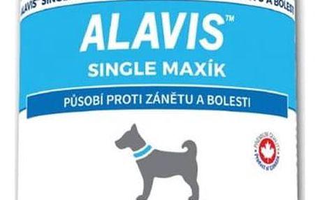 Alavis Single Maxík pro psy 600g