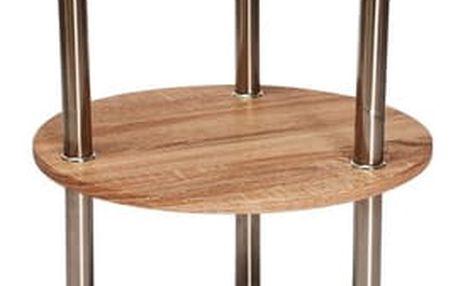 Konferenční stůl Ivet