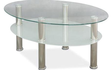 Stůl konferenční LEO A