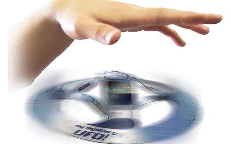 Magické UFO
