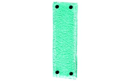 Leifheit Twist Extra Soft XL 52016 náhrada na mop