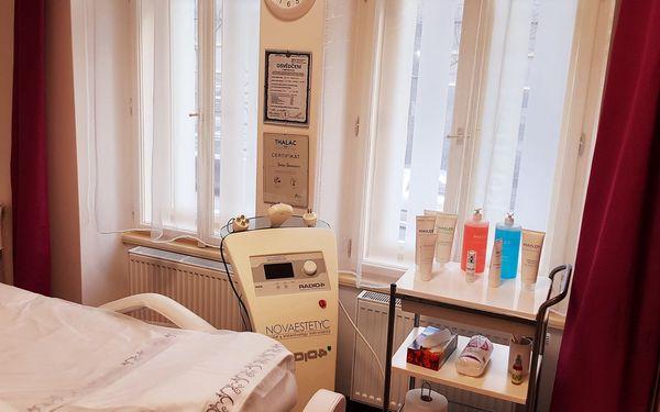 Elixír mládí pro pleť: kosmetické ošetření včetně radiofrekvence3
