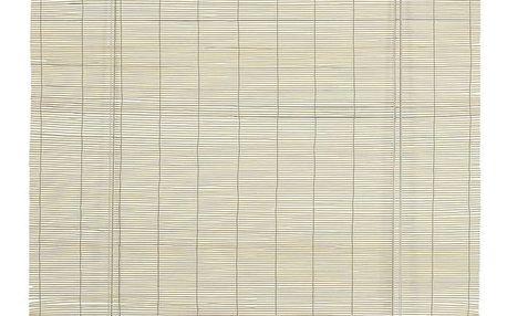 Gardinia Roleta bambusová přírodní