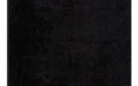Bade HomeOsuška Bamboo černá