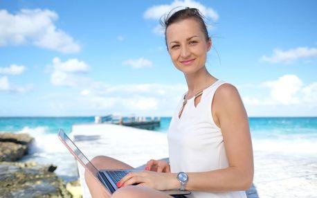 Úspěšný online Mind Coaching: cesta za lepším já