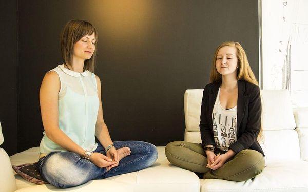 Online Mind Coaching: cesta za lepším já4