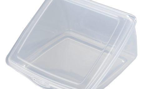 Boxy pro uskladnění sýrů Hard Cheese, WENKO