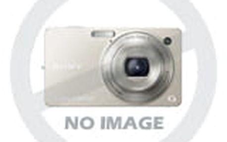 Dotykový tablet Umax VisionBook 10Wi Pro stříbrný (UMM200V1C)