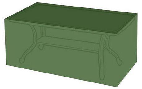 Ochranný obal M.A.T. na obdelníkový stůl