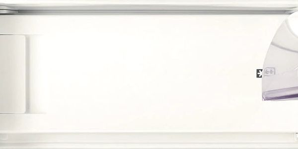 Chladnička Zanussi ZUA12420SA bílá + DOPRAVA ZDARMA2