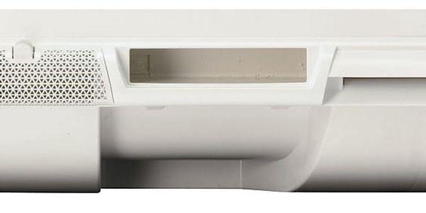 Chladnička Zanussi ZUA12420SA bílá + DOPRAVA ZDARMA5