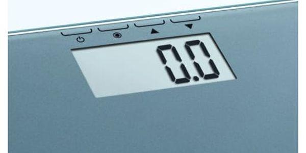 Osobní váha Leifheit EXACTA Premium (63316)2