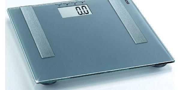Osobní váha Leifheit EXACTA Premium (63316)3