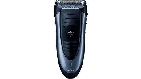 Braun Series 1-190s-1