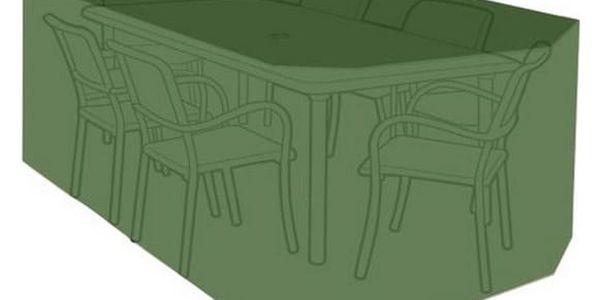 Ochranný obal M.A.T. na set nábytku