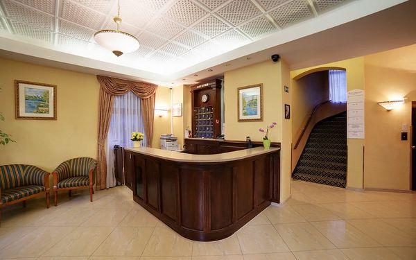Hotel Lauretta