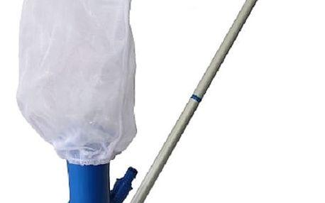 Vysavač bazénový Marimex Clean Vac