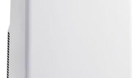 Klimatizace Comfee PD1-series MPD1-09CRN1 70006 bílá