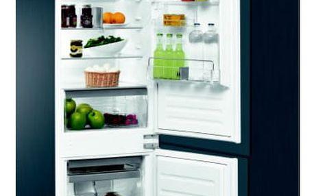 Chladnička s mrazničkou Whirlpool ART 6611/A++