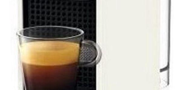 Espresso Krups Nespresso Essenza mini XN110110 + DOPRAVA ZDARMA3