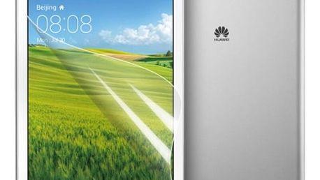 """Ochranná fólie Huawei pro MediaPad M3 Lite 10"""" průhledná (51991936)"""