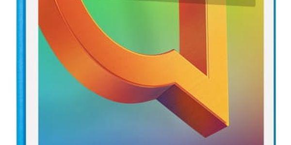"""Dotykový tablet ALCATEL A3 10"""" Wi-Fi 8079 + klávesnice (8079-2DALE15-3) bílý Software F-Secure SAFE, 3 zařízení / 6 měsíců v hodnotě 979 Kč4"""