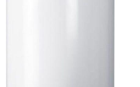 Ohřívač vody Dražice OKCE 125 bílý