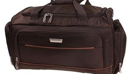 Cestovní taška Samsonet