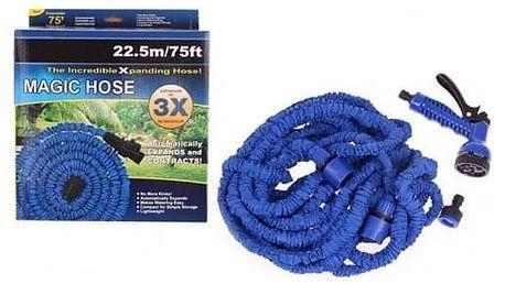 Zahradní hadice Magic Hose 22,5 m