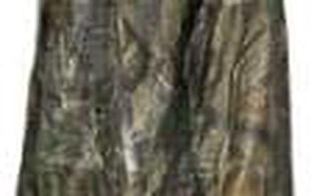 Pláštěnka kabát