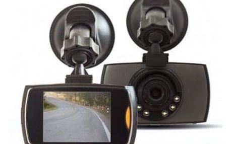 Autokamera Car Camcorder