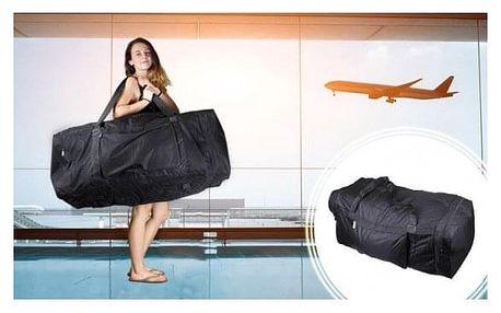 Super size taška 188 L